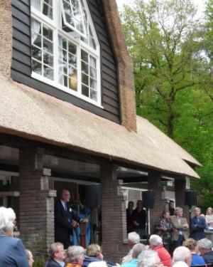 Barchem_woodbrooke_opening