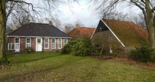 Glimmen (gemeente Groningen)