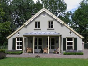 Oeken_veranda