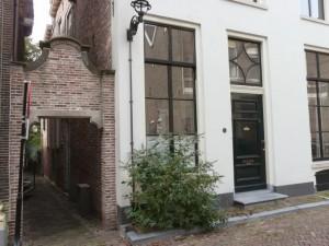 Polstraat16-Manhuissteeg