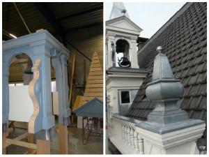 Spijkerbosch_klokkentoren_opbouw