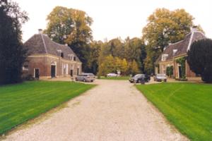 Windesheim_bouwhuis1