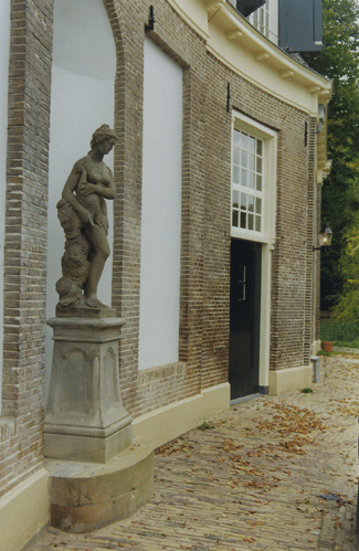 Windesheim_bouwhuis7