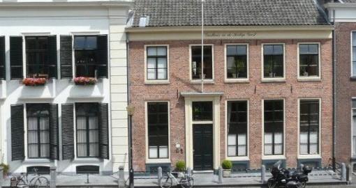 Zutphen, Zaadmarkt 95