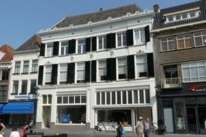 Zutphen_Houtmarkt63_3sm