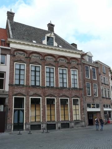 Zutphen_Houtmarkt73_7