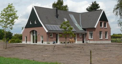 Woold (Winterswijk), Schoolweg 3