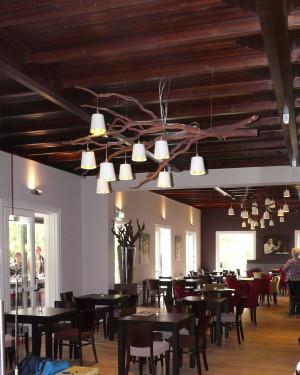 woodbrooke_restaurant
